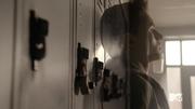 Teen Wolf Season 5 Episode 12 Damnatio Memoriae Camo Corey