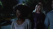 Sibongile-Mlambo-Tamora-Monroe-teaching-staff-Teen-Wolf-Season-6-Episode-14-Face-to-Faceless