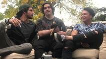 PVMNTS-band-Tyler-Posey-Nick-Guzman-Fred-Ramirez--tour-announcement