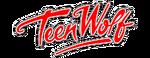 Teen-wolf-5313296f132a7