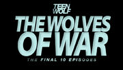 Teen-Wolf-Episode-620-The-Wolves-of-War-Teen-Wolf-Wikia-Placeholder