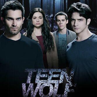 Teen-Wolf4