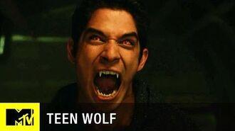 Teen Wolf (Season 6) - 'The Final Season' Official Trailer - MTV