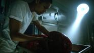 Rhenzy-Feliz-Aaron-Faceless-Teen-Wolf-Season-6-Episode-14-Face-to-Faceless