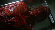 Faceless-morgue-Teen-Wolf-Season-6-Episode-14-Face-to-Faceless