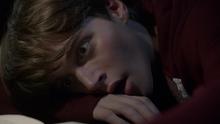Froy-Gutierrez-Nolan-wake-up-Teen-Wolf-Season-6-Episode-13-After-Images