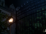 Дом Айкена