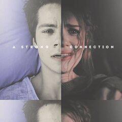 Montage de Stiles et Lydia lors de l'épisode 3.18.