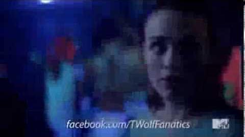 Teen Wolf - Illuminated - SNEAK PEEK HD