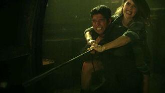 Shelley-Hennig-Tyler-Posey-Malia-saves-Scott-Teen-Wolf-Season-6-Episode-8-Blitzkrieg