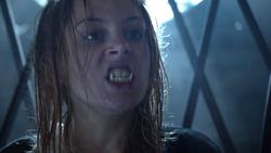 Ellery-Sprayberry-Tierney-werewolf-fangs-Teen-Wolf-Season-6-Episode-15-Pressure-Test