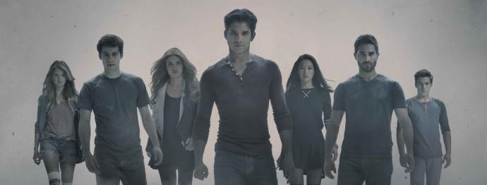Teen-wolf-season-four-promo