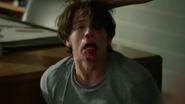 Dylan-Sprayberry-Liam-beaten-Teen-Wolf-Season-6-Episode-14-Face-to-Faceless
