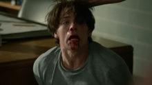 Dylan-Sprayberry-Liam-beaten-Teen-Wolf-Season-6-Episode-14-Face-to-Faceless
