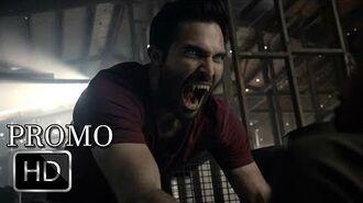 """Teen Wolf 6x18 """"Genotype"""" & 6x19 """"Broken Glass"""" Promo 2 (HD)"""