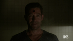 Teen Wolf Season 4 Episode 11 A Promise to the Dead Doctor Valack