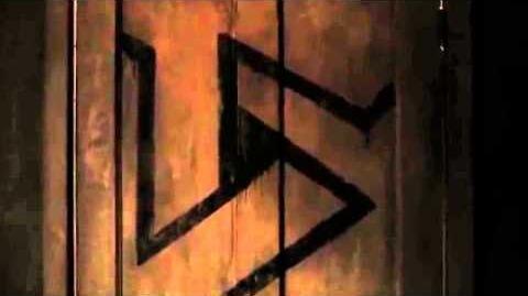 Teen Wolf Season 3 - Something's Coming Promo