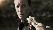 Sheriff Stilinski3