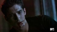Teen-Wolf-Season-3-Episode-14-Video-Preview-More-Bad-Than-Good-02-2014-01-06
