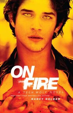 Onefirecover