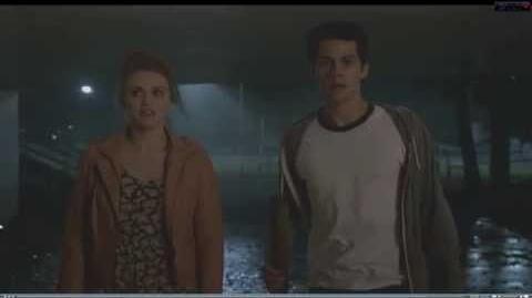 Teen Wolf Season 4 Promo (HD) Teen Wolf 4x01 Promo Teen Wolf S04E01 PROMO