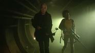 Sibongile-Mlambo-Michael-Hogan-Tamora-Monroe-rifle-Gerard-crossbow-Teen-Wolf-Season-6-Episode-13-After-Images