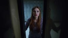 Holland-Roden-Lydia-locker-Teen-Wolf-Season-6-Episode-13-After-Images