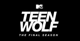 Teen-Wolf-Final-Season-with-MTV-Logo