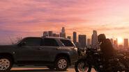 Tyler-Posey-Scott-motorcycle-SUV-Teen-Wolf-Season-6-Episode-20-The-Wolves-of-War