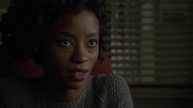 Sibongile-Mlambo-Tamora-Guidance-counselor-Teen-Wolf-Season-6-Episode-11-Said-the-Spider-to-the-Fly