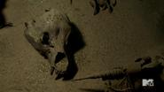 640px-Teen Wolf Season 4 Episode 12 Smoke & Mirrors Berserker remains