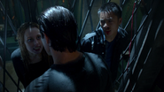 Brandon-Soo-Hoo-Ellery-Sprayberry-Jiang-Tierney-captured-Teen-Wolf-Season-6-Episode-15-Pressure-Test