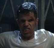 Charlie-Carvern-werewolf-fangs-Teen-Wolf-Season-6-Episode-19-Broken-Glass