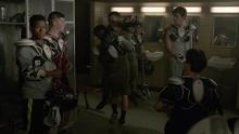 Dylan-Sprayberry-Khylin-Rhambo-Liam-Mason-carried-away-Teen-Wolf-Season-6-Episode-12-Raw-Talent