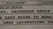 Death-file-Teen-Wolf-Season-6-Episode-14-Face-to-Faceless