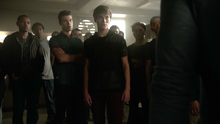 Froy-Gutierrez-Andrew-Matarazzo-Nolan-Gabe-Teen-Wolf-Season-6-Episode-14-Face-to-Faceless