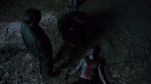 Ryan-Kelley-Linden Ashby-Casey-Deidrick-Parrish-Sheriff-Hawlyn-Teen-Wolf-Season-6-Episode-12-Raw-Talent