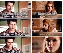 Stiles-and-lydia-dead-pool