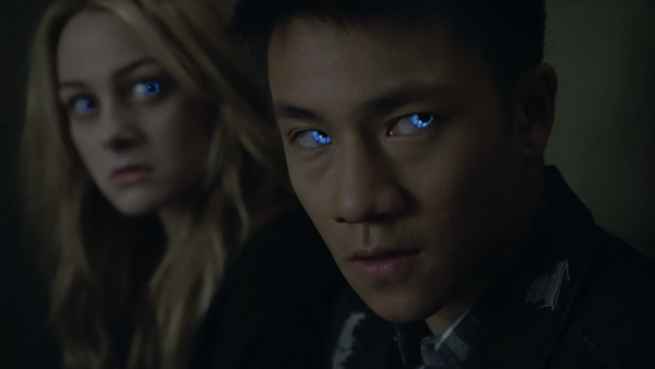 Brandon-Soo-Hoo-Ellery-Sprayberry-Jiang-Tierney-blue-werewolf-eyes-Teen-Wolf-Season-6-Episode-15-Pressure-Test