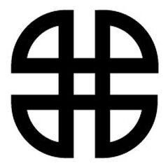 10.<b>Noeud celtique bouclier</b>