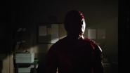 Faceless-sheriff-station-Teen-Wolf-Season-6-Episode-14-Face-to-Faceless