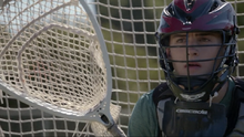 Michael-Johnston-Corey-goalie-Teen-Wolf-Season-6-Episode-12-Raw-Talent