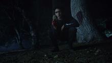 Cody-Saintgnue-Brett-stones-Teen-Wolf-Season-6-Episode-13-After-Images