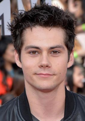 Teen Wolf Wiki Season 4 Dylan O'Brien
