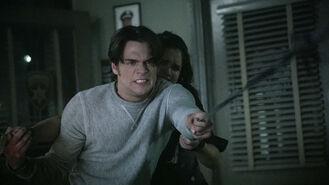 Victoria-Moroles-Dylan-Sprayberry-Hayden-Liam-vs-Ghost-Riders-Teen-Wolf-Season-6-Episode-8-Blitzkrieg