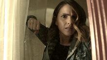 Shelley-Hennig-Malia-punching-window-Teen-Wolf-Season-6-Episode-6-Ghosted