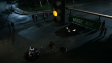 Chaotic-scene-Teen-Wolf-Season-6-Episode-13-After-Images