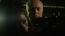 Sibongile-Mlambo-Michael-Hogan-Tamora-Monroe-Gerard-teaching-Teen-Wolf-Season-6-Episode-13-After-Images