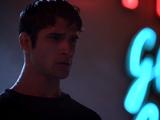 Scott McCall (Season 3)