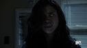 Teen Wolf Season 5 Episode 7 Strange Frequencies Hayden transformed